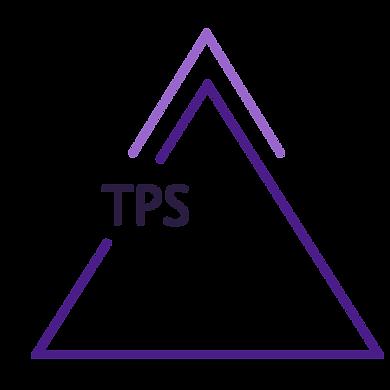 TPS Logos-10.png