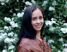 Преподаватель английского языка обучение онлайн