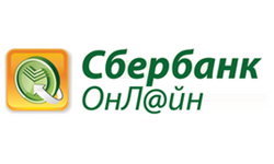 Сбербанк Онлайн_edited_edited