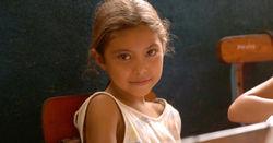 NICARAGUA 024