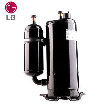 LG QKS164HMA (9.220 BTU) R22