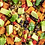 Thumbnail: 7-Day Whole Food Plant-Based Meal Plan