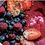 Thumbnail: 7-Day Women's Hormone Balancing Meal Plan