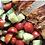 Thumbnail: 7-Day Mediterranean-Inspired Meal Plan