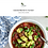 Thumbnail: 7-Day Personalised Meal Plan - customised to your needs