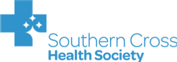Southern_Cross_Logo.png