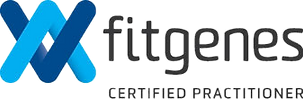 Fitgenes_certified_practioner_CMYK for web_edited.png