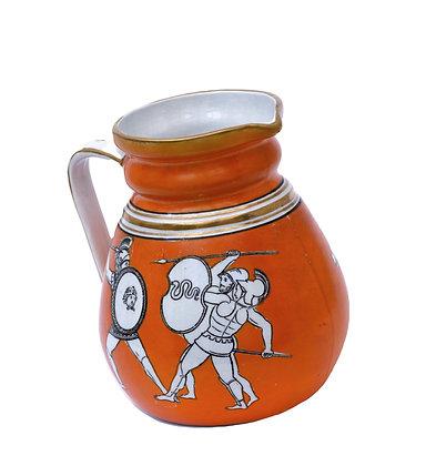 Jarra (porcelana)