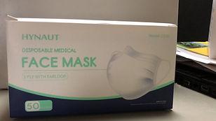 一般医療用外科マスク.jpg