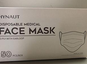 一般医療用マスク.jpg
