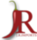 Final Logo JR (Small Resolution).png
