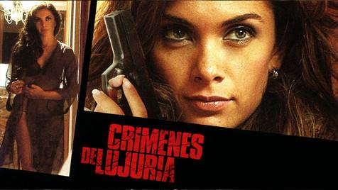 CrimenesDeLujuria.jpg