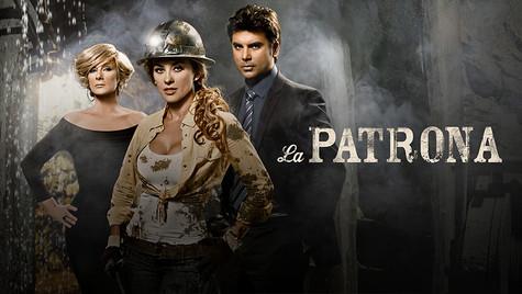 LaPatrona.jpg