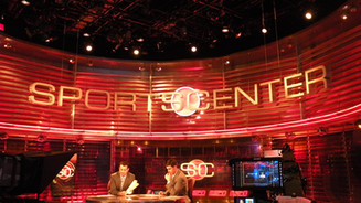 SportsCenter-Set-2.jpeg
