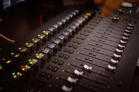 sound-DSC02686.jpg