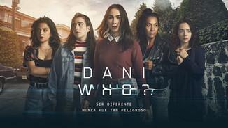 dani-who-paramount-channel-latin-america