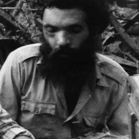 Hernán Vera