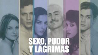 SexoPudorYLagrimas.jpg