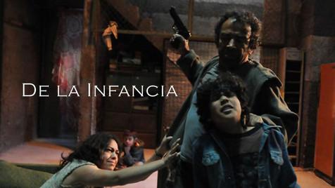 DeLaInfancia2.jpg