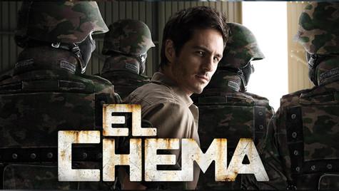ElChema.jpg