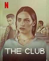 The_Club_TV_Series-778572258-large.jpg