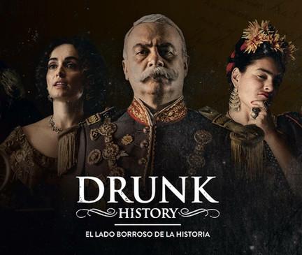 DrunkHistory.jpg