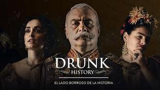 Drunk_History,_el_lado_borroso_de_la_his