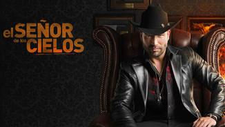 ElSenorDeLosCielos5.jpg