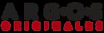 Logo_ArgosOriginales.png