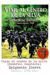 16_ViajeAlCentroDeLaSelva_p.jpg