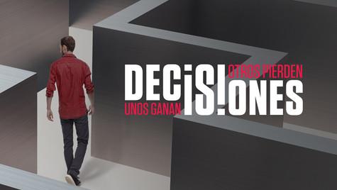 Decisiones.jpg