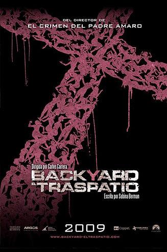 Backyard_p.jpg