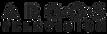 Logo_ArgosTV_edited.png