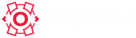 Logo_AMG_RedH.png