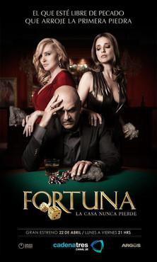 21_Fortuna_Serie_de_TV-498696788-large.j