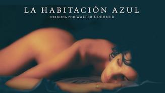 LaHabitacionAzul2.jpg