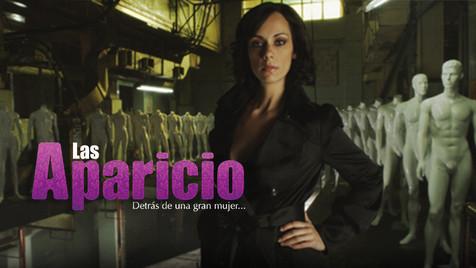 LasAparicio2.jpg
