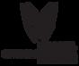 Logo_EstudiosGGM.png