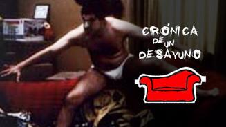 CronicaDeUnDesayuno.jpg