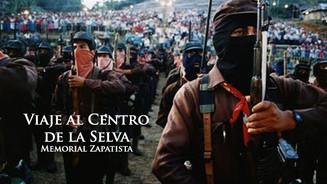 ViajeAlCentroDeLaSelva.jpg