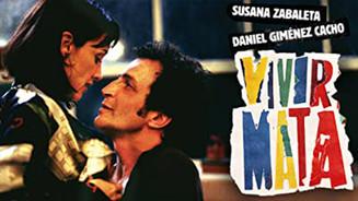 VivirMata.jpg