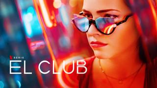 El-Club-Netflix-Background.jpg