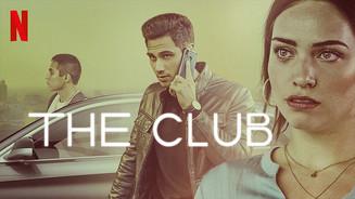 ElClub.jpg
