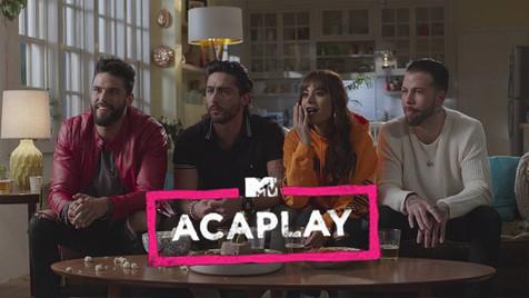 MTVacaplay.jpg