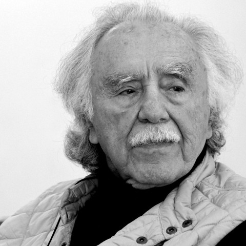 Carlos Payán
