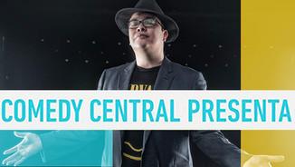 ComedyCentralPresenta2.jpg