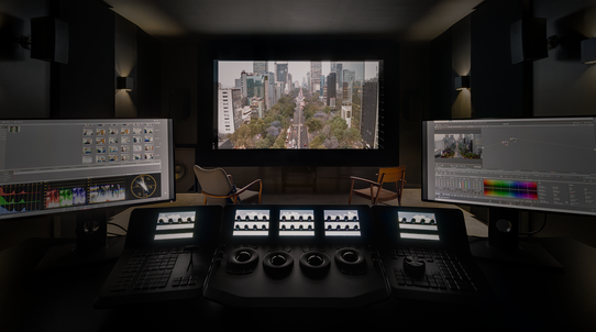 Cinematic+Media+Hero copy.png