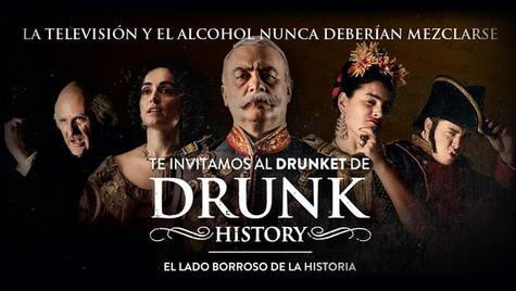 DrunkHistory1.jpg