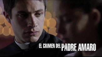 ElCrimenDelPadreAmaro.jpg