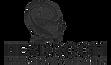 logo_headroom_edited.png